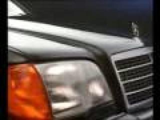 Mercedes W140 - clubmercedes.ro