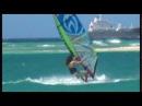 Steven Max - Surfside Aruba 2013