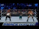 ▌WE ▌WWE Friday Night SmackDown! Live 11.29.11 [Full]★