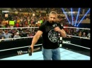 ▌WE ▌WWE Monday Night Raw SuperShow 12.12.2011 [Slammy Awards]★