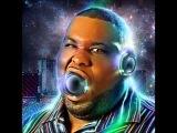 Desaparecidos feat Big Ali - Go Crazy ( DJ PlaYOuT PartyBomb 2011 )