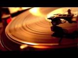 Larse The More I Want (Original Mix)