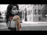 Larse - Those Of You (Original Mix)
