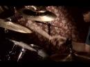 Barabás Lőrinc Eklektric Famous music video