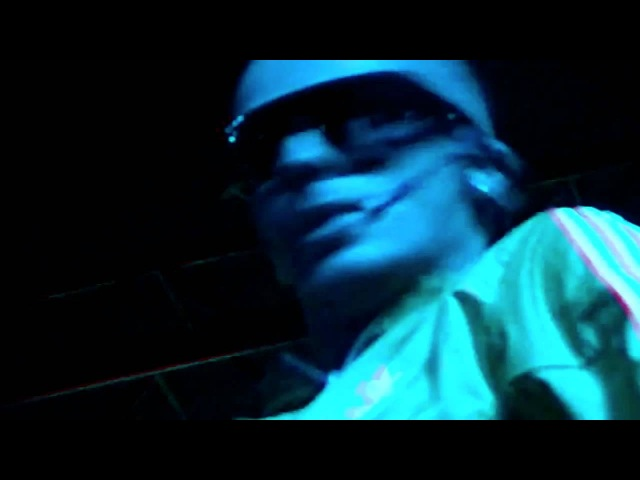 Kazaky - I'm Just A Dancer (Infinity Club) 3D