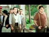 Arsen Safaryan - Toma Tamara