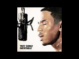 Trey Songz - All The Time - NEW SONG 2012 (LEAKED!)