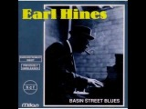 Earl HINES @ Live in Epinal 1966 (12) complete concert