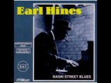 Earl HINES @ Live in Epinal 1966 (22) complete concert