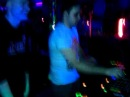 DJ Karpets DJ Weet in Keglik 11/02/2012.3gp