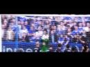 Frank Lampard ║The Legend║[HD 1080p]