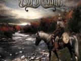 -korpiklaani uniaika финская фолк-метал-группа. Появилась в 1993 году как ресторанная под названием Shamaani Duo.