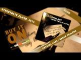 Slin Project &amp Rene de la Mone - Seven Words (MiniTeaser)
