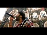 Sada Haq - Rockstar full songs hindi movie videos