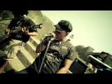 Life Ki Toh Lag Gayi FULL Song -