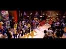 Dil Ka Achaar Dalogi song From Flim 'Bin Bulaye Baraati'