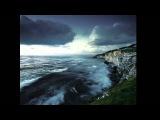 Tanghetto - Enjoy The Silence HD