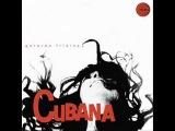 GERARDO FRISINA CUBANA