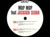 Mop Mop - Perfect Day - Gerardo Frisina rmx