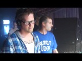 Hanne und Lore @ NATURE ONE 2011 (official)