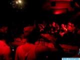 HANNE &amp LORE ( Radio Ost @ Fundbureau Hamburg ) 12.02.2011