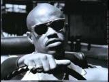 Guru feat. N'Dea Davenport - Trust Me (Remix) (1993)