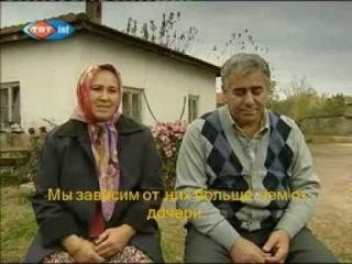 Турецкая Армия-Служба В Армии в Турции 1