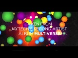 Jaytech feat. Melody Gough - Blue Ocean