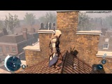 Assassin's Creed 3 - All Almanacs in New York - Collectables - Guide - HD