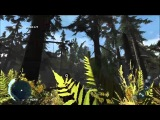 Assassins Creed 3 - Homestead and Costumes