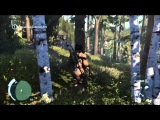 Assassins Creed 3 - Hunting with Conner (Teen)