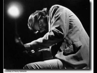 Bill Evans & Jeremy Steig - Autumn Leaves