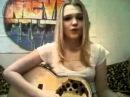 Келя - Песня про то как я стала музыкантом