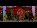 Mast Mast Munda - Jodi No.1 (2001) *HD* - Full Song - Hindi Music Video