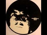 Gabor Szabo - Keep Smiling (Super Value Re-Edit)