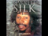 Garnet Silk - My Love Is Growing