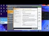 Тест январь 2013 - Антивирус avast! Free 7.0.1474