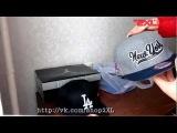 Видео обзор на кепки LA, New York, Los Angeles, Superman, Obey от 2XL Shop