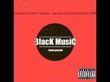 Qeza Boss ft. Emin Euro ft. Azad Qiz - Alqişlar Hosta (The Black Music 2009)