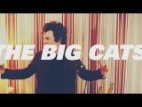 The Big Cats -