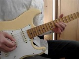 RISING FORCE (cover)  Yngwie J.Malmsteen's Rising Force