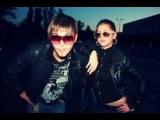 Alex Serg - Mikrop (by Alexander Sergeychik remix).mp3