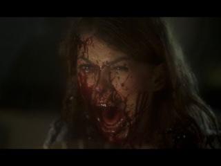 Мясной триллер «Никто не выжил» 2013 Смотреть трейлер
