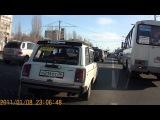 МАМА меня машина раздавила, вызывай ГИБДД ааааааааааа))))