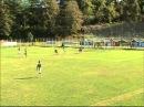 FC Merani Martvili 0:4 FC Dinamo Tbilisi