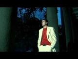 Arame - Shat Mi Txrir // Official Music Video // HD