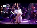 MTV Unplugged: Episode 4 - Rekha Bhardwaj - Tere Ishq Mein [HD]