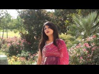 Dr. Adeeba Akhtar - Hamari Sanson