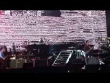 Linkin Park - Faint - Live in Cape Town, South Africa