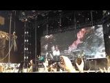 Linkin Park - Faint (Soundwave Melbourne 2013)